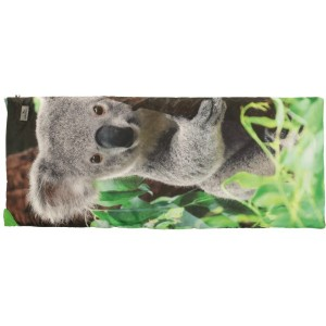 Image of   Image Kids Cuddly Koala