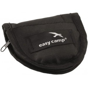 Easy Camp Sysæt