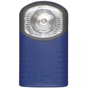 BP112 lygte energizer