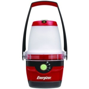 Energizer Camping Light