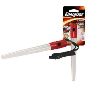 Image of   Glødepind glowstick led energizer