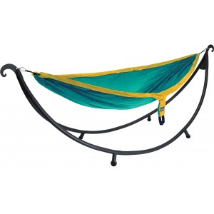 Image of   Eno Solopod Hammock Stand