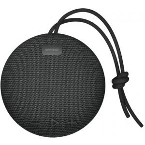 Essentials Vandtæt Bluetooth Højttaler, 1 X 5w, Ipx7, Sort – Højtaler