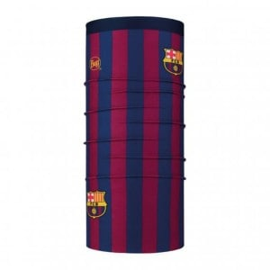 Image of   FC Barcelona - Buff original - Junior