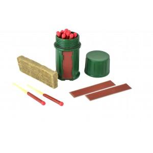 Image of   Firestarting Kit