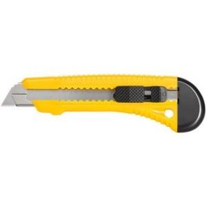 Image of   FixPoint hobbykniv med knæk klinge
