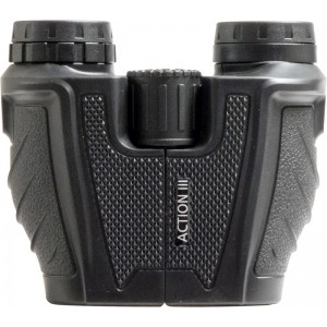 Image of   Focus Sport Optics Focus Action III 8x25