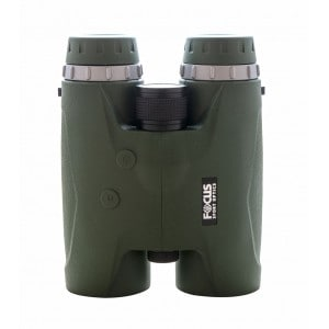 Image of   Focus Sport Optics FOCUS ADVANCE 8X42 RF 1800 M