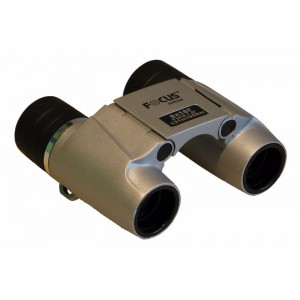 Image of   Focus Sport Optics Focus Arena 6x18 Focusfree
