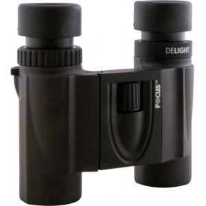 Image of   Focus Sport Optics FOCUS DELIGHT 8x21