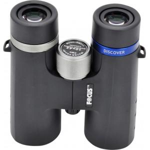 Image of   Focus Sport Optics Focus Discover 10x42