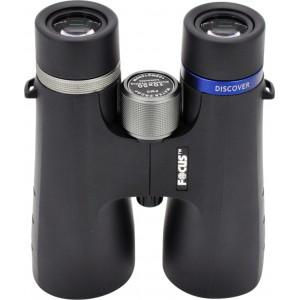 Image of   Focus Sport Optics Focus Discover 10x50