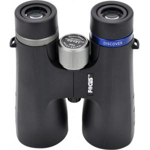 Image of   Focus Sport Optics Focus Discover 12x50