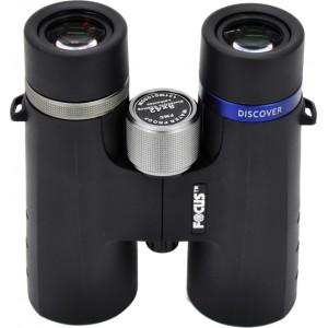 Image of   Focus Sport Optics Focus Discover 8x42