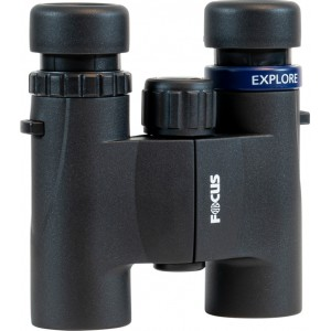 Image of   Focus Sport Optics Focus Explore 10x25