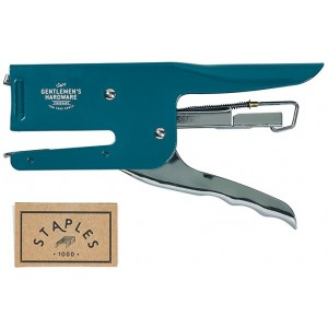 Image of   Plier Stapler