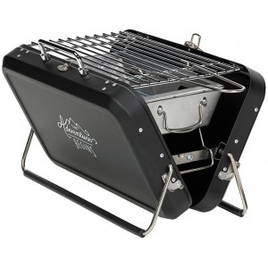 Image of   Portable Barbecue
