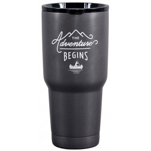 Image of   Travel Mug Adventure