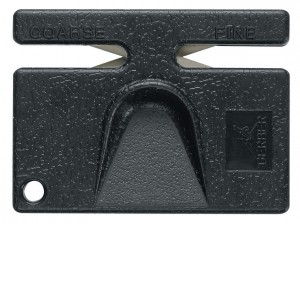 Image of   Pocket Sharpener