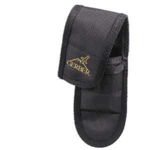 Image of   Gerber Web Sheath XL