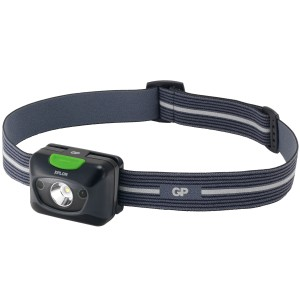 Image of   GP Xplor Orion PH15 Sensor pandelampe
