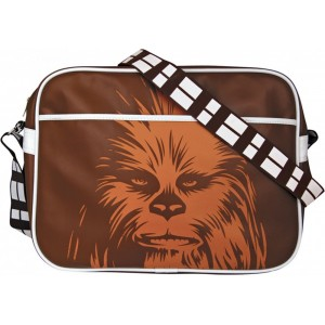 Image of   Bag Star Wars Chewbacca