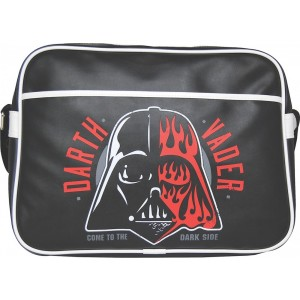 Image of   Bag Star Wars Dark Side