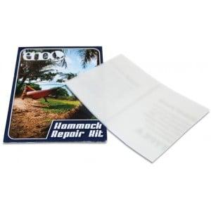 Image of   Hammock Repair Kit