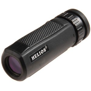 Image of   Helios Rapide 8x25