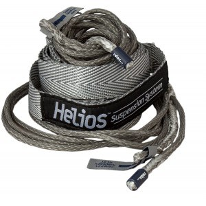 Image of   Helios Suspension System
