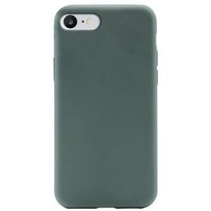 iPhone 7/8/SE 2020, Biologisk nedbrydelig&kompostrbar, grøn