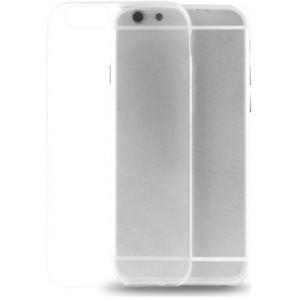 iPhone 8/7 Plus, 0.3 Nude Cover, transp