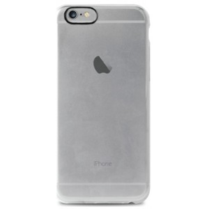 iPhone 8/7 Plus, Plasma Cover, transp. - Mobilcover