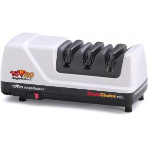 Image of   Knivslip ChefsChoice M1520