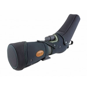 Kowa STAY ON CASE NEOPRENE TSN-881/883
