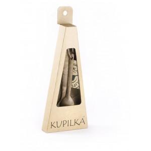 Image of   Kupilka Cutlery, I Ask