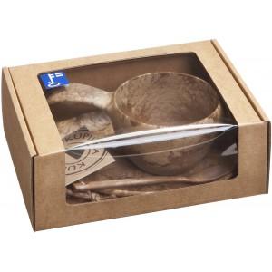 Image of   Kupilka Gift Box