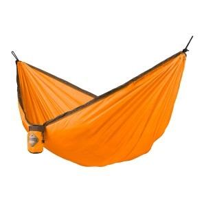 Billede af Orange colibri la siesta single