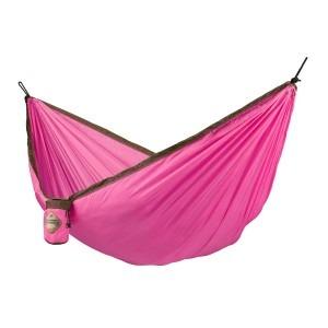 Billede af Pink la siesta colibri single
