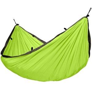 Grøn la siesta colibri single