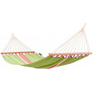 Image of   Fruta Kiwi - Single-hængekøje Med Tværpind Outdoor