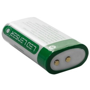 Image of   Battery pack h14r.2
