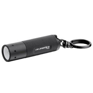 Image of   K 2 LED Lenser