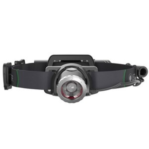mh10 led lenser