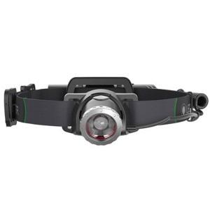 mh10 led lenser