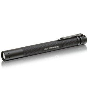 Penlight bm p4 led lenser