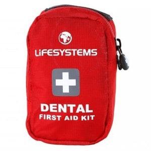 Dental lifesystems