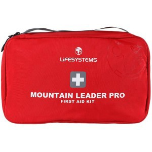Billede af Mountain leader pro first aid kit