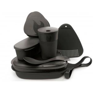 Image of   MealKit BIO slatyblack