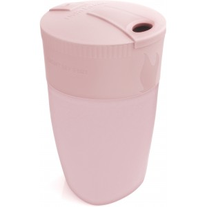 Image of   Pack-up-Cup BIO dustypink